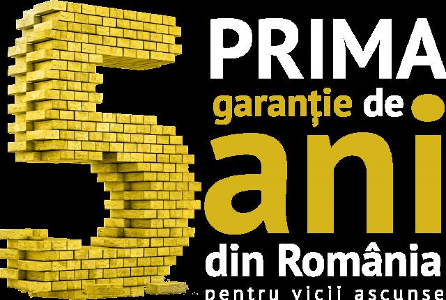5ani_logo