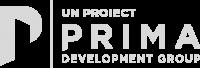 5ani_prima_logo
